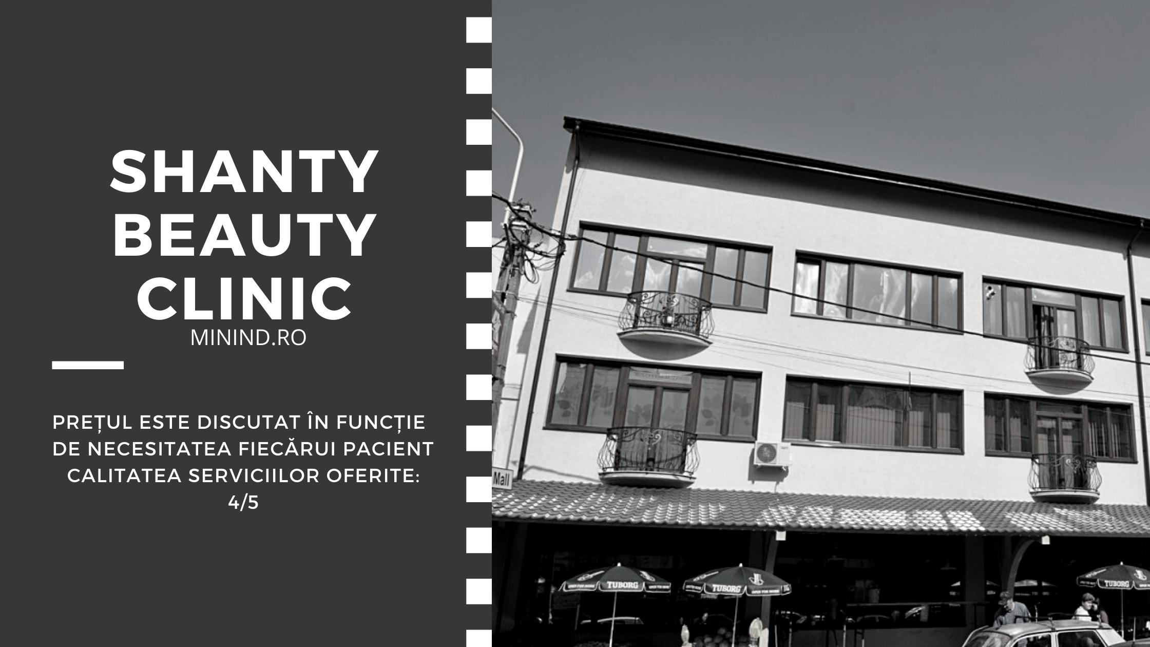 implant de par clinica shanty beauty